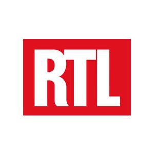 Fiche de la radio RTL France