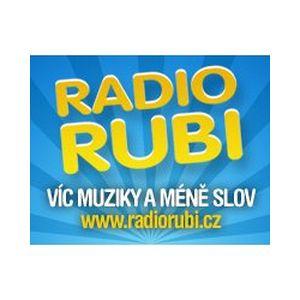 Fiche de la radio Radio Rubi