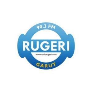 Fiche de la radio Radio Rugeri 90.3