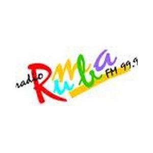 Fiche de la radio Radio Rumba 99.9 FM