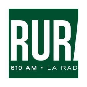 Fiche de la radio Radio Rural