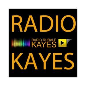 Fiche de la radio Radio Rurale Kayes