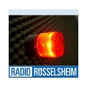Fiche de la radio Radio Russelsheim