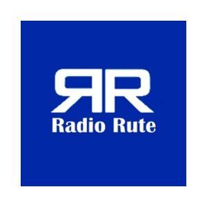 Fiche de la radio Radio Rute 107.8 fm