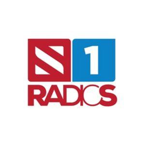 Fiche de la radio Radio S