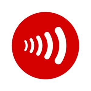 Fiche de la radio Ràdio Sabadell 94.6