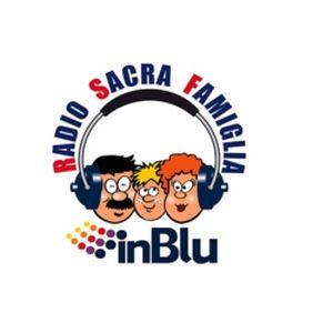 Fiche de la radio Radio Sacra Famiglia