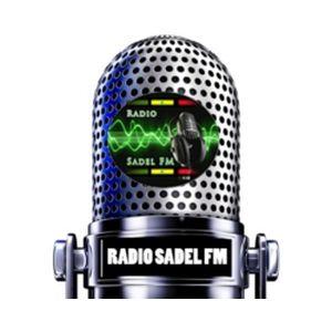 Fiche de la radio radio sadel