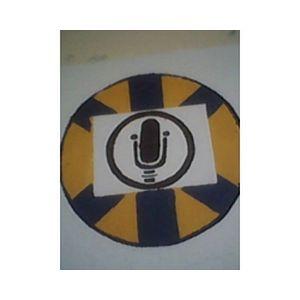 Fiche de la radio Radio Sahaa