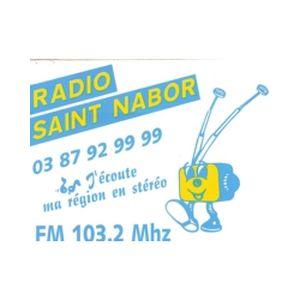 Fiche de la radio Radio Saint Nabor