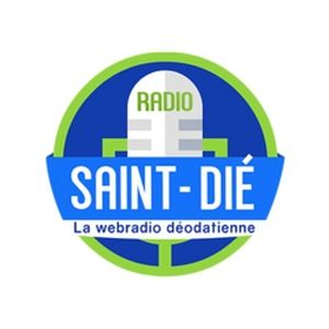 Fiche de la radio Radio Saint-Dié