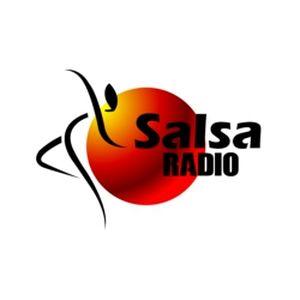 Fiche de la radio Radio Salsa