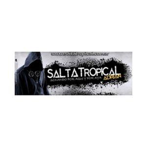 Fiche de la radio Radio Salta Tropical