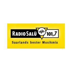 Fiche de la radio Radio Salü