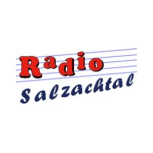Fiche de la radio Radio Salzachtal