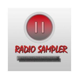 Fiche de la radio Radio Sampler