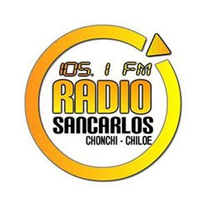 Fiche de la radio Radio San Carlos