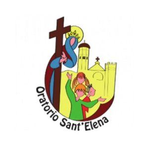 Fiche de la radio Radio Sant' Elena