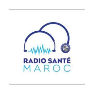 Fiche de la radio Radio Sante Maroc