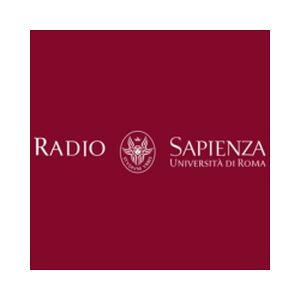 Fiche de la radio Radio Sapienza