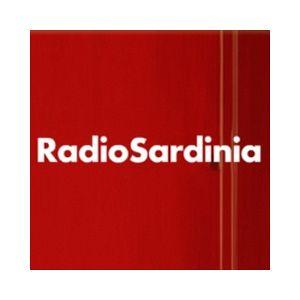 Fiche de la radio Radio Sardinia
