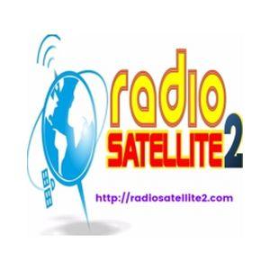 Fiche de la radio Radio Satellite 2