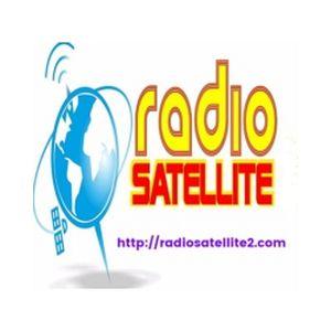 Fiche de la radio Radio Satellite