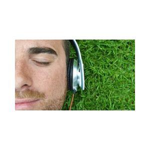 Fiche de la radio Radio SAW Neuheiten