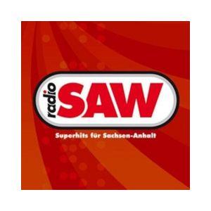 Fiche de la radio Radio SAW