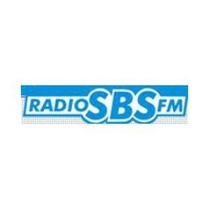 Fiche de la radio Radio SBS