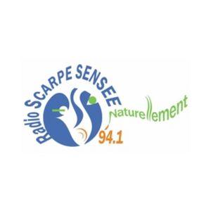 Fiche de la radio Radio Scarpe Sensée