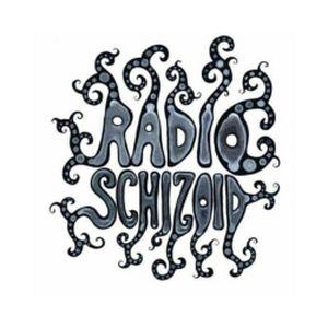 Fiche de la radio Radio Schizoid – Chillout / Ambient