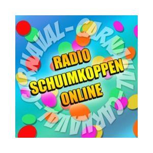 Fiche de la radio Radio Schuimkoppen Online