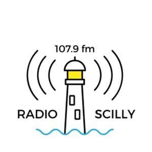 Fiche de la radio Radio Scilly