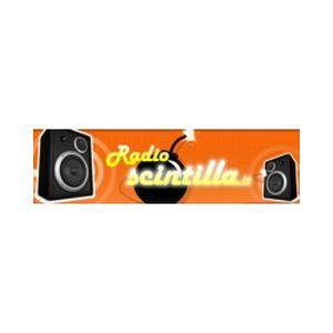 Fiche de la radio Radio Scintilla