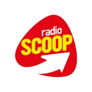 Fiche de la radio Radio SCOOP – Bourg-en-Bresse