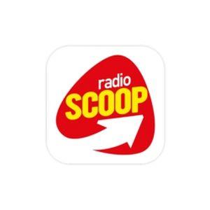 Fiche de la radio Radio SCOOP