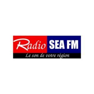 Fiche de la radio Radio Sea FM