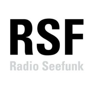 Fiche de la radio Radio Seefunk