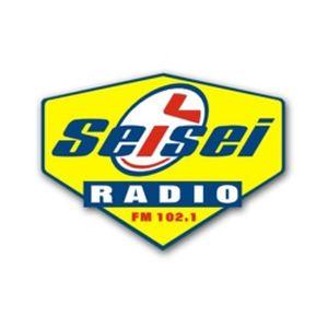 Fiche de la radio Radio Sei Sei