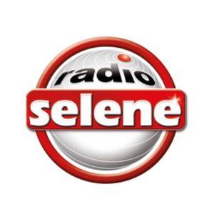 Fiche de la radio Radio Selene