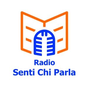 Fiche de la radio Radio Senti Chi Parla