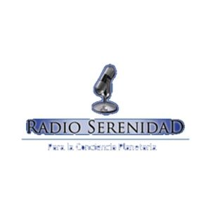 Fiche de la radio Radio Serenidad