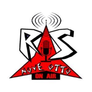 Fiche de la radio Radio Serra 98
