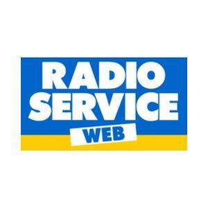 Fiche de la radio Radio Service