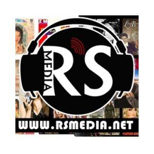 Fiche de la radio Radio Severozapad Media