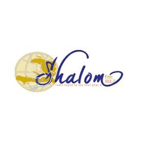 Fiche de la radio Radio Shalom Haiti
