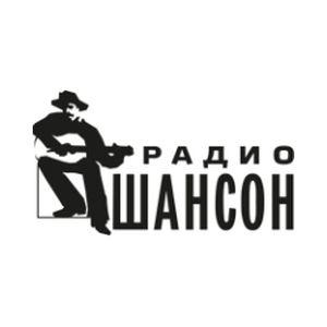 Fiche de la radio Радио Шансон – Радіо Шансон