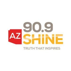 Fiche de la radio Radio Shine