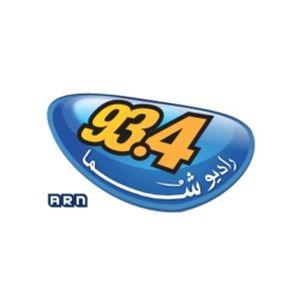 Fiche de la radio Radio Shoma 93.4
